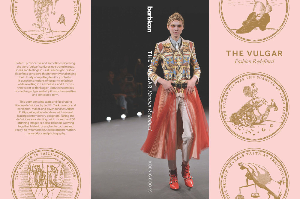 Vulgar exhibition book cover by Alice Smith.jpeg