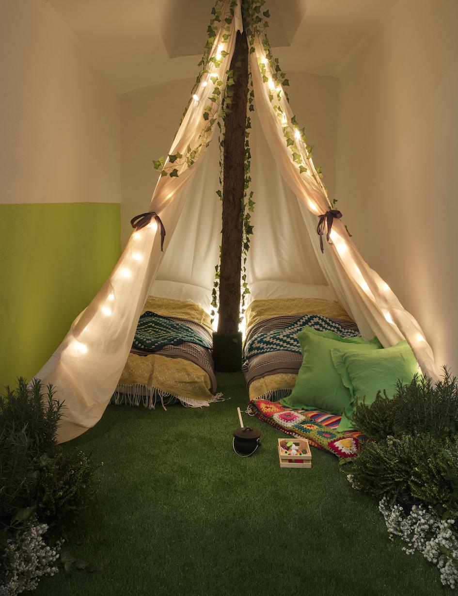airbnb_greenery-173.jpg