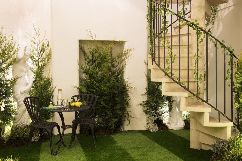 airbnb_greenery-200.jpg