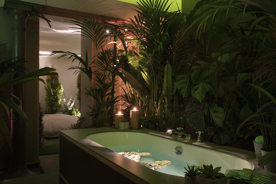 airbnb_greenery-196-970x647-c.jpg