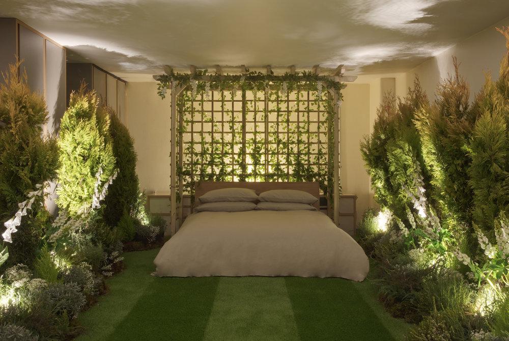 airbnb_greenery-178.jpg