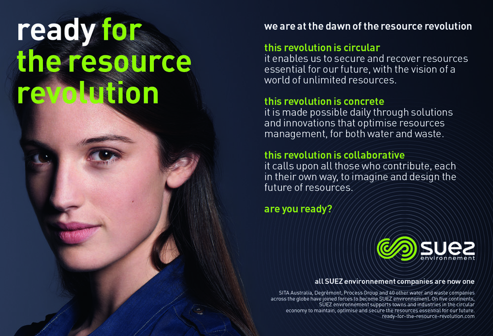 ready-for-the-resource-revolution.jpg