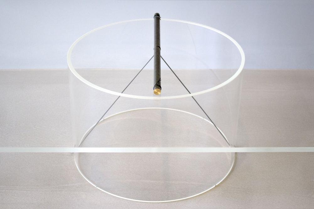Guglielmo Poletti_Equilibrium_Low Table_03.jpg