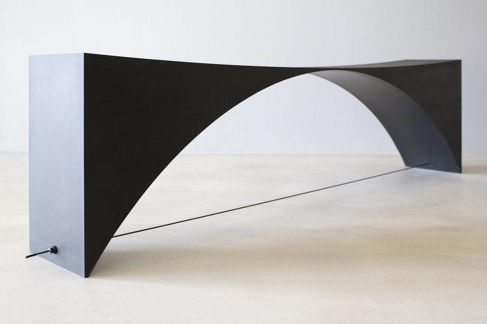 Guglielmo Poletti_Equilibrium_Bench_03.jpg