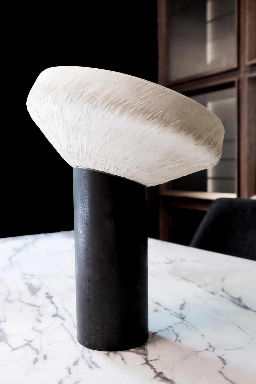 SOPHIE DRIES ARCHITECT - ceramics milan F ©Cecilia Musmeci -  le paradox.JPG