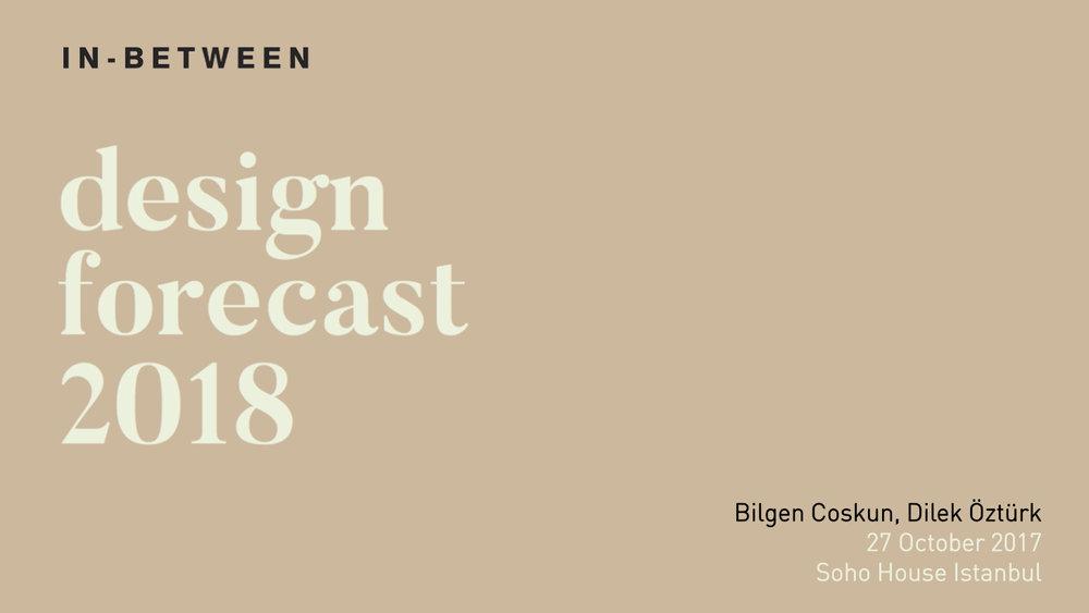 Design Forecast 2018-2.jpg
