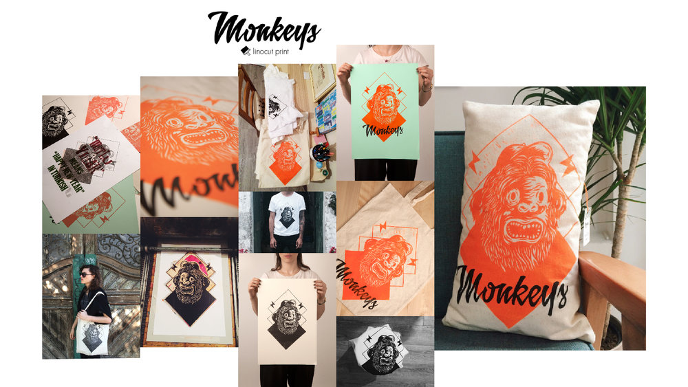 Monkeys_linol_baskı.jpg