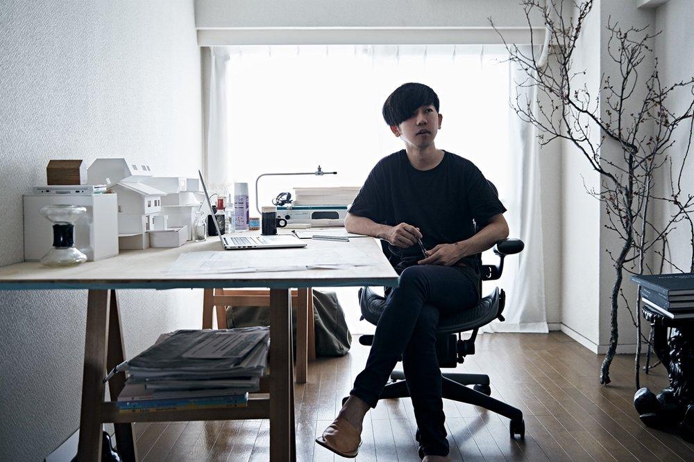 YusukeSeki_Portrait_studio.jpg
