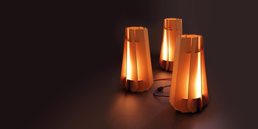 SOME LAMP 2011 DAEDALUS.jpg