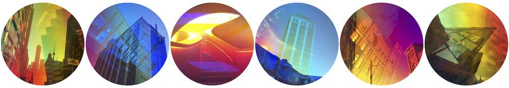 Toronto Collage for Dilek2.jpg