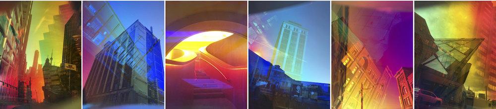 Toronto Collage for Dilek.jpg