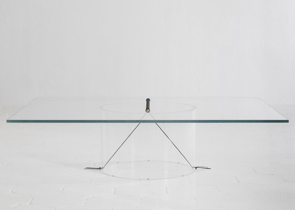 MOJ18_Guglielmo Poletti_Equilibrium Low Table_02_press ©Giulia Piermartiri.jpg