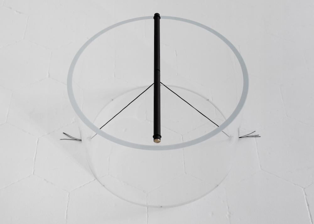 MOJ18_Guglielmo Poletti_Equilibrium Low Table_04_press ©Giulia Piermartiri.jpg