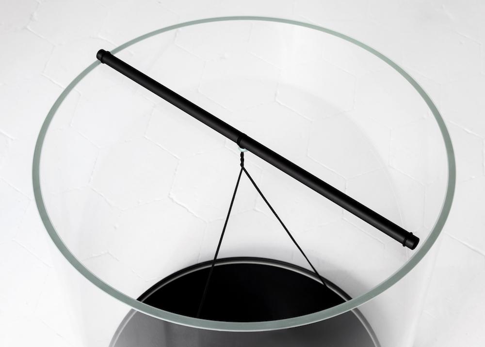 MOJ18_Guglielmo Poletti_Equilibrium Round Table_04_press ©Giulia Piermartiri.jpg