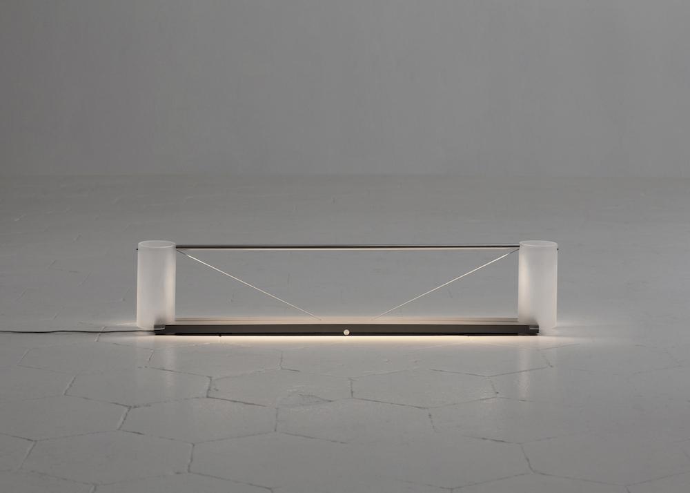 MOJ18_Guglielmo Poletti_Equilibrium Table Light no. 1_02_press ©Giulia Piermartiri.jpg