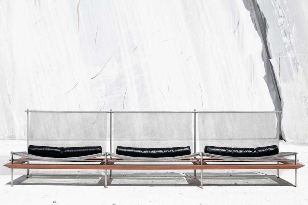 MOJ18_Atelier LAVIT - ATEM modular sofa Nilufar Gallery 1 ©MarcoLavitNicora copie.jpg