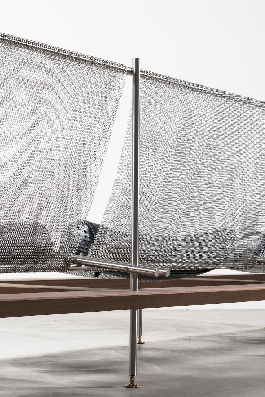 MOJ18_Atelier LAVIT - ATEM modular sofa Nilufar Gallery 3 ©DanieleIodice.jpg