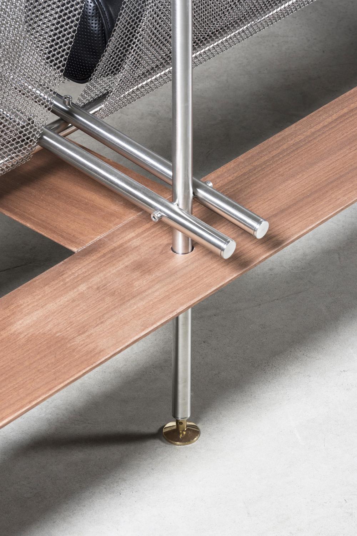 MOJ18_Atelier LAVIT - ATEM modular sofa Nilufar Gallery 4 ©DanieleIodice.jpg