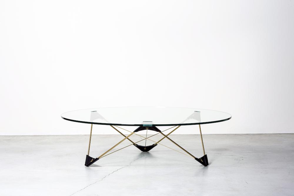 MOJ18_Atelier LAVIT - RECONVEXO low table Nilufar Gallery 1 ©DanieleIodice.jpg