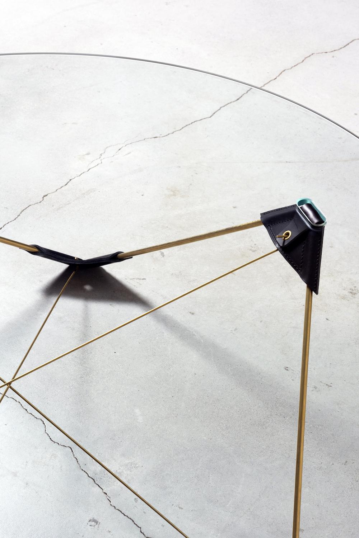 MOJ18_Atelier LAVIT - RECONVEXO low table Nilufar Gallery 3 ©DanieleIodice.jpg