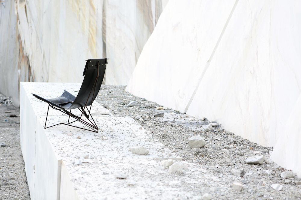 MOJ18_Atelier LAVIT - VENEZIA chair Nilufar Gallery 3 ©MarcoLavitNicora.jpg