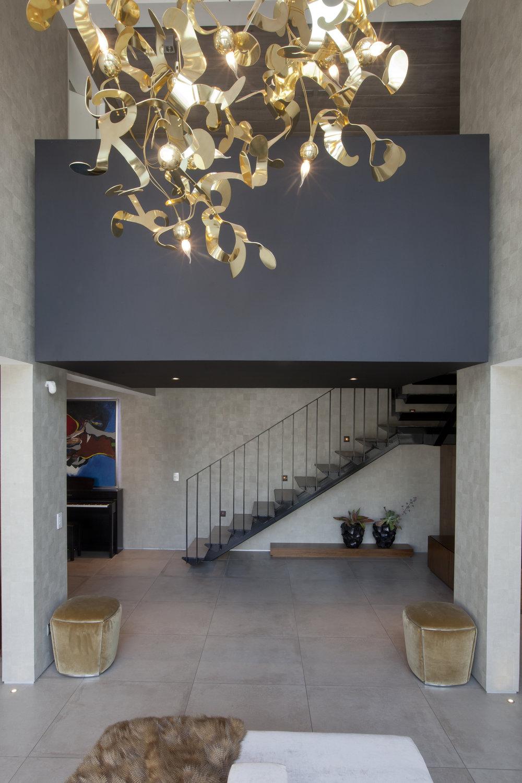 brandvanegmond-kelp-composition-brass-finish-william-brand-lighting-designer-project-estudio-jorge-fuentes-chile (4).jpg