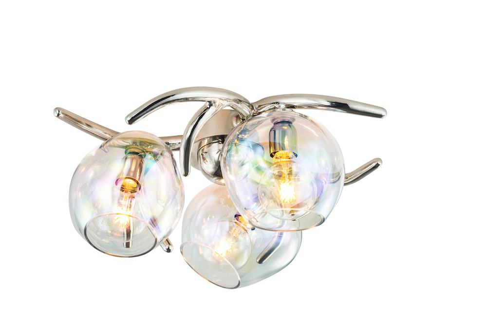 brandvanegmond_Ersa-collection_ceiling-lamp_ERSAP60N-GLIRI_nickel-finish_white-background.jpg