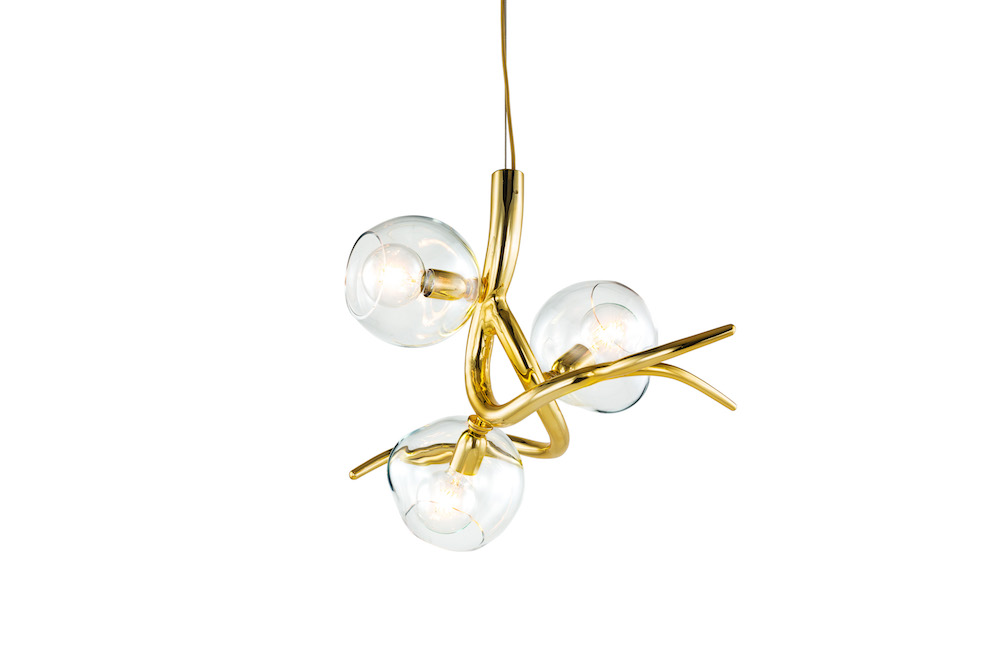 brandvanegmond_Ersa-collection_chandelier_ERSA3BR-GLCLE_brass-high-gloss-finish_white-background-2.jpg