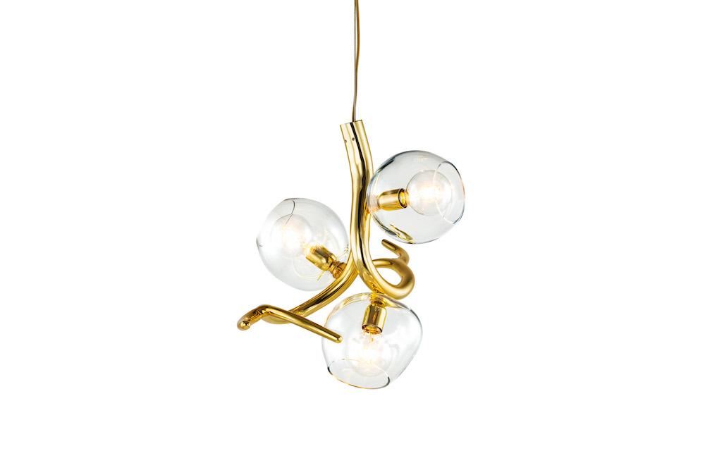 brandvanegmond_Ersa-collection_chandelier_ERSA3BR-GLCLE_brass-high-gloss-finish_white-background-3.jpg