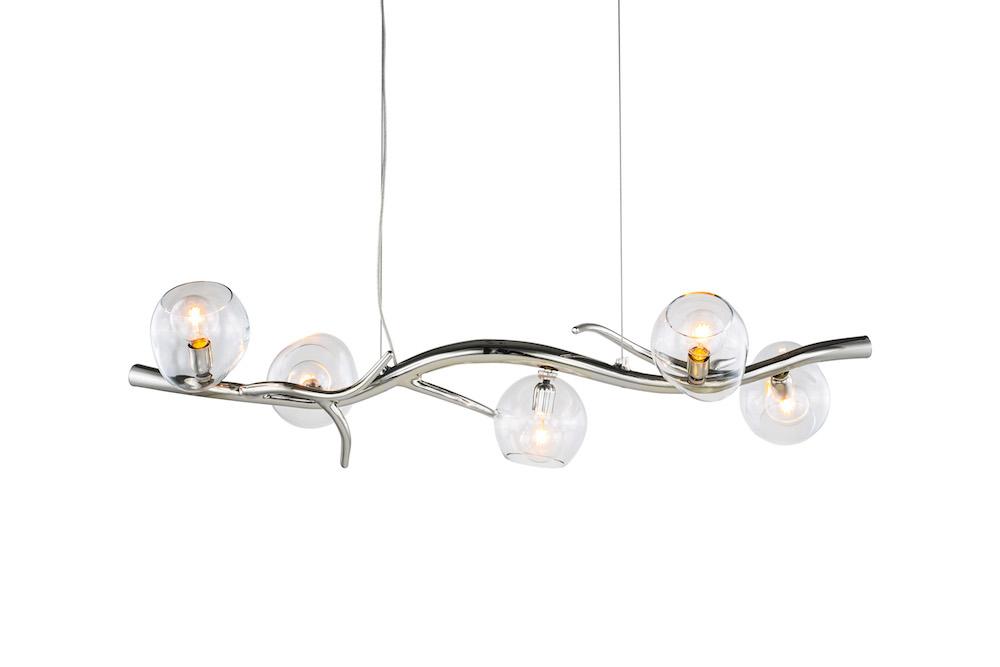 brandvanegmond_Ersa-collection_hanging-lamp-long_ERSAHL150N-GLCLE_nickel-finish_white-background-1.jpg