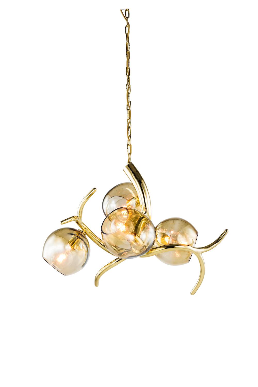 brandvanegmond_Ersa-collection_chandelier_ERSA4BR-GLBRO_brass-finish_white-background.jpg