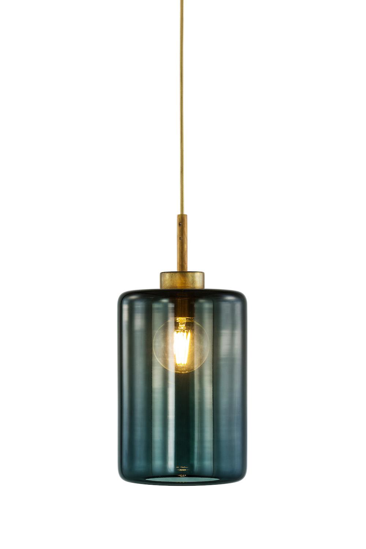 brandvanegmond_Louise-standard-model-hanginglamp_brass-burnished-finish_LO1BRBUR-GLLOGREY22_white-background.jpg