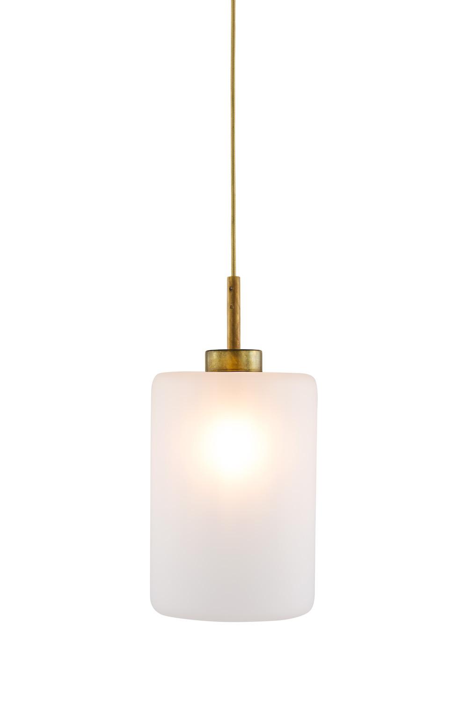 brandvanegmond_Louise-standard-model-hanginglamp_brass-burnished-finish_LO1BRBUR-GLLOSAT22_white-background.jpg