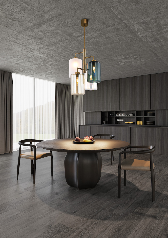 brandvanegmond_Louise-standard-model-hanginglamp_brass-burnished-finish_LO4BRBUR-STANDARD_interior.jpg
