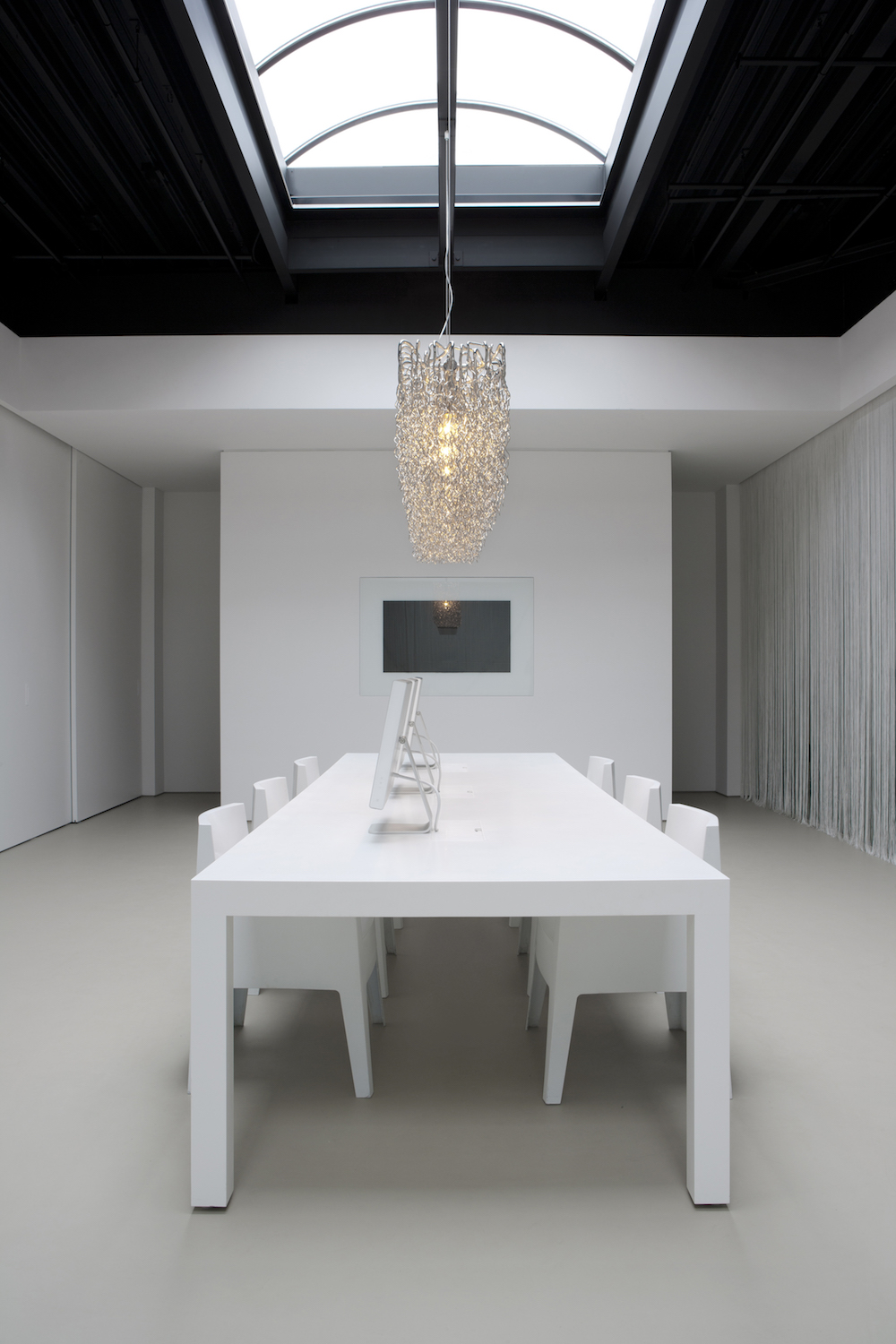 brandvanegmond_hollywood_chandelier_long_175_nickel_interior_brandvanegmond headquarters_1.jpg