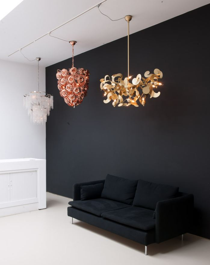 brandvanegmond-headquarters-kelp-chandelier-oval-brass-grinded.JPG