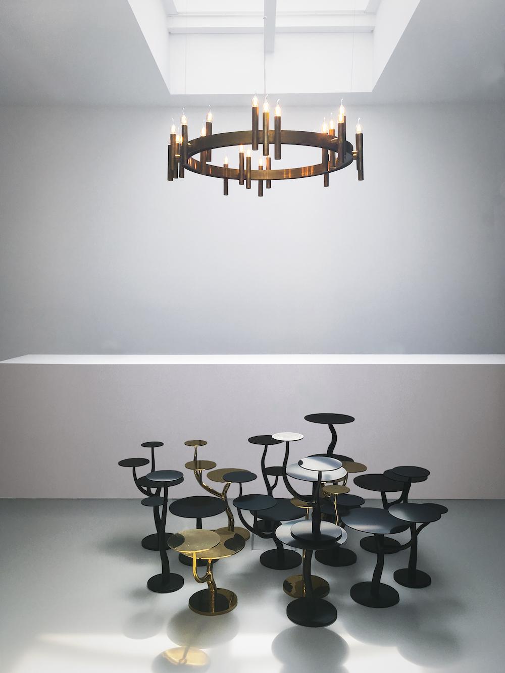 Shiro showroom.jpg
