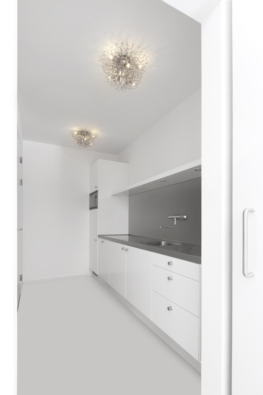 brandvanegmond_hollywood_ceilinglamp_40_nickel_interior_brandvanegmond headquarters.jpg