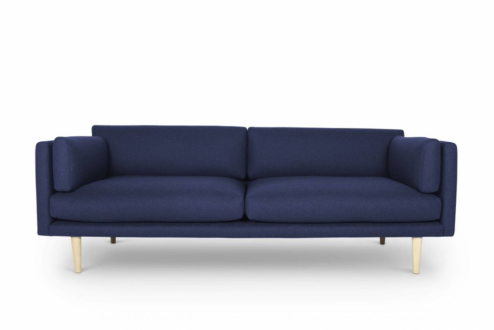 A-Sofa_-Sigurd-Larsen-for-Formal-A_Danish-design-berlin_Blue-wool-1100x735@2x.jpg