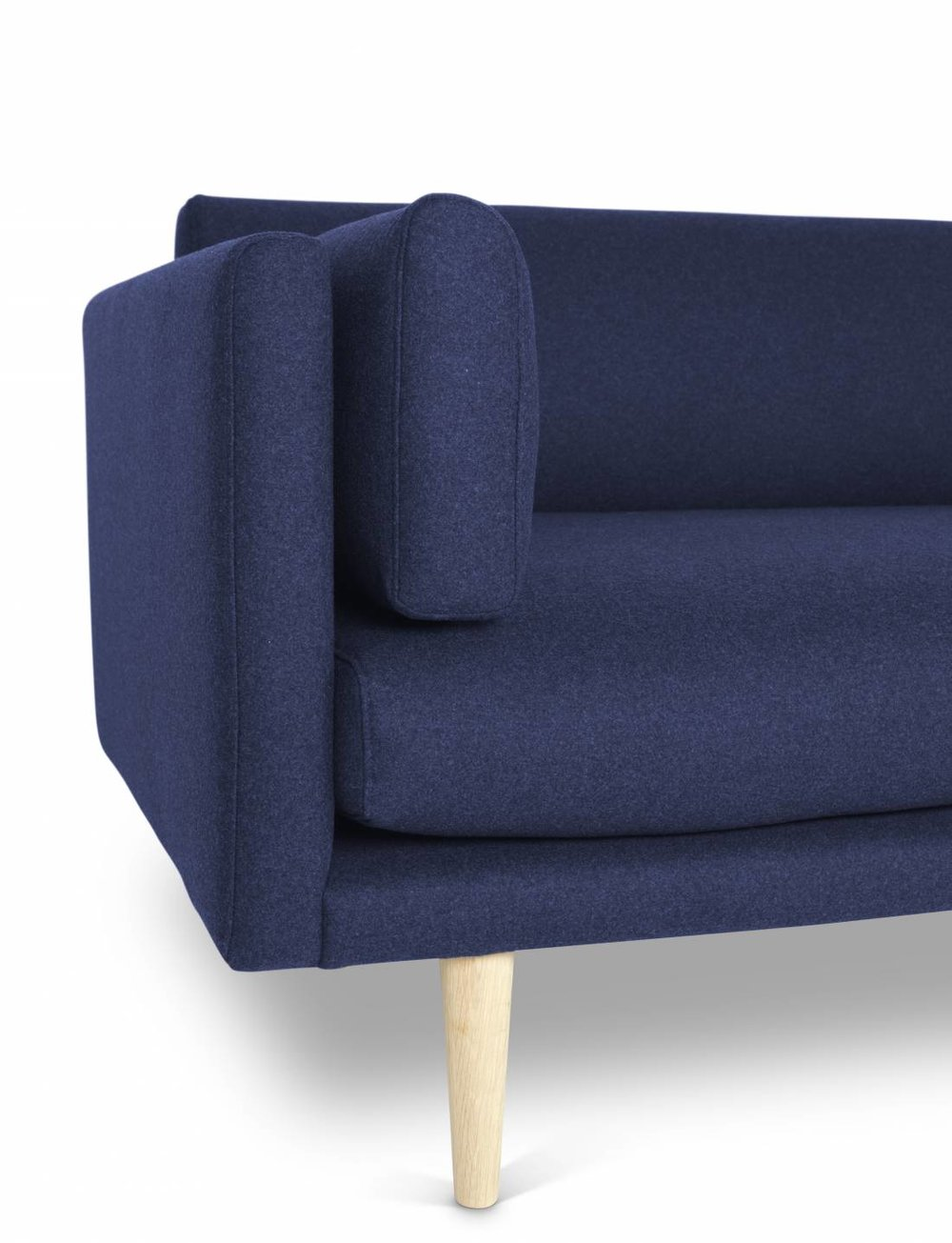 A-Sofa_-Sigurd-Larsen-for-Formal-A_Danish-design-berlin_Blue-Wool-corner-550x718@2x.jpg