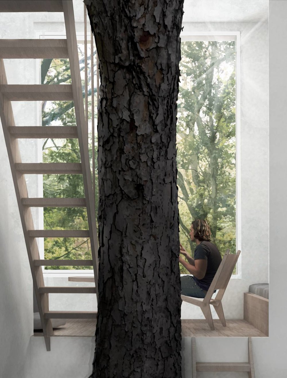 Treetop-Hotel_Denmark_lovtag_Architect-Sigurd-Larsen-axo-forest-INTERIOR-VIEW-with-tree-550x722@2x.jpg