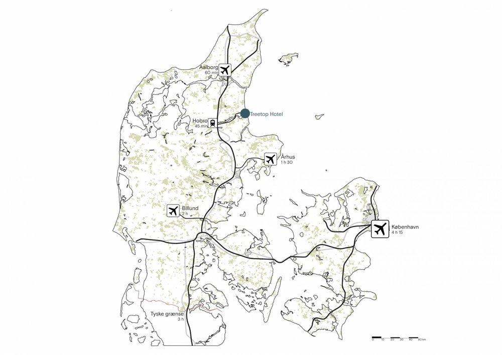Treetop-Hotel_Denmark_lovtag_Architect-Sigurd-Larsen-axo-forest-map-1100x778@2x.jpg