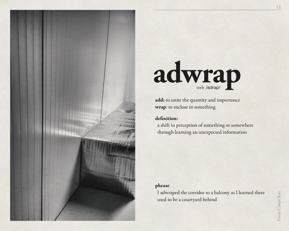 adwrap.jpg