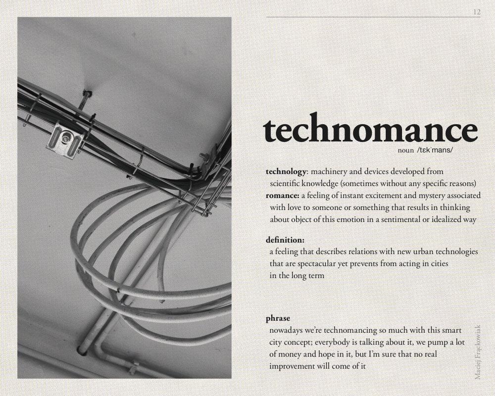 tech.jpg