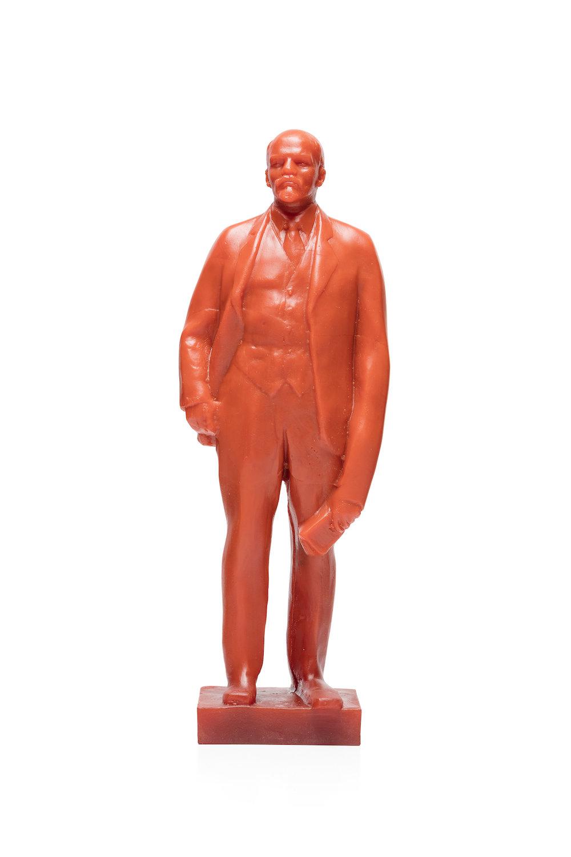 Lasvit_Leftism_Maxim Velcovsky_Lenin L (1).jpg