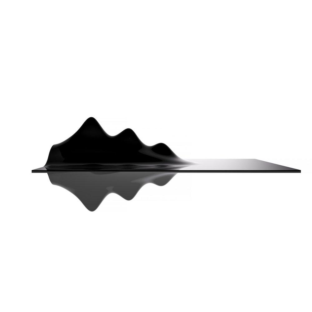 Lasvit_Something Underneath_Nendo_Something Jagged_Black (3).jpg