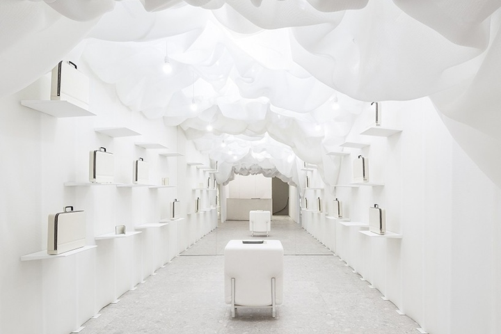 Pop-up-project-inside-valextra-store-by-Snarkitecture-Milan-Italy.jpg