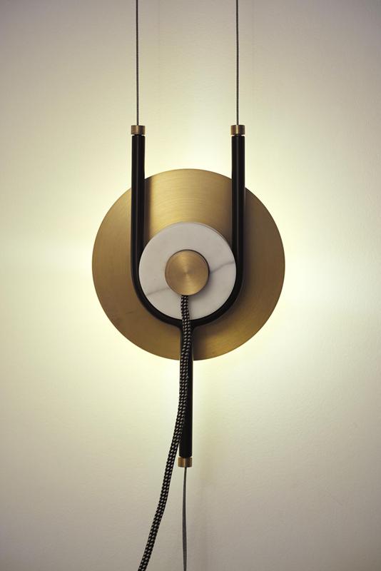 Y LAMP .jpg
