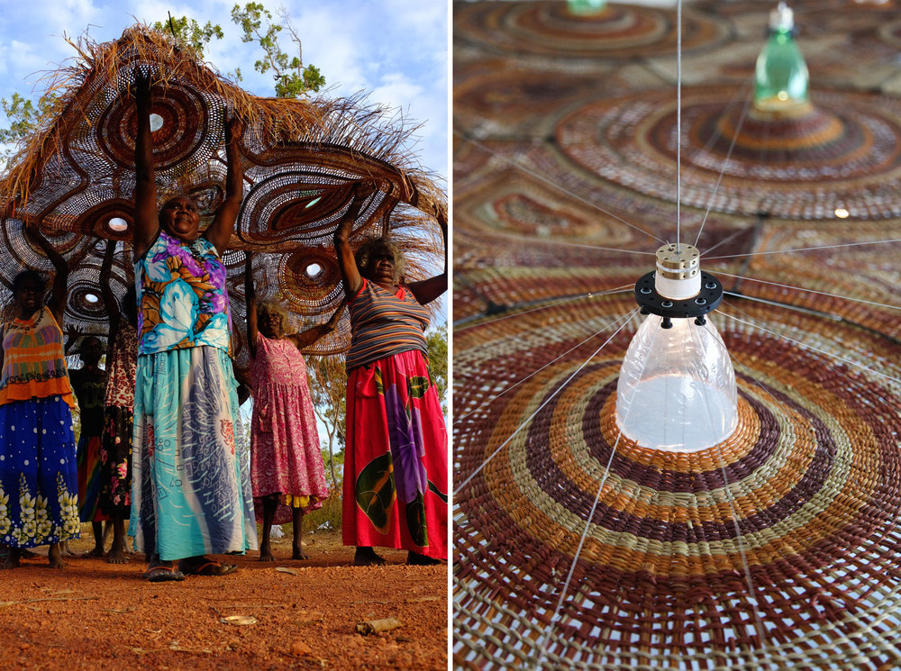 PET-Lamp-by-Alvaro-Catalan-de-Ocon-Indigenous-Australian-Yolngu-Artists-Yellowtrace-04.jpg