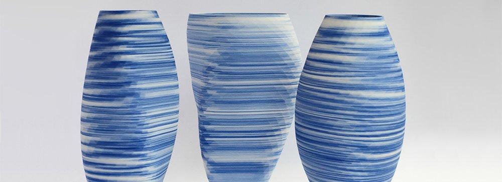 blue-white-olivier-van-herpt-1800.jpg